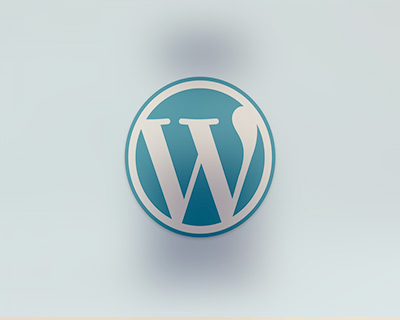 курсы wordpress